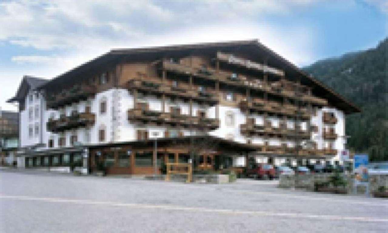 Appartamento in vendita a Marebbe, 2 locali, prezzo € 40.000 | Cambio Casa.it