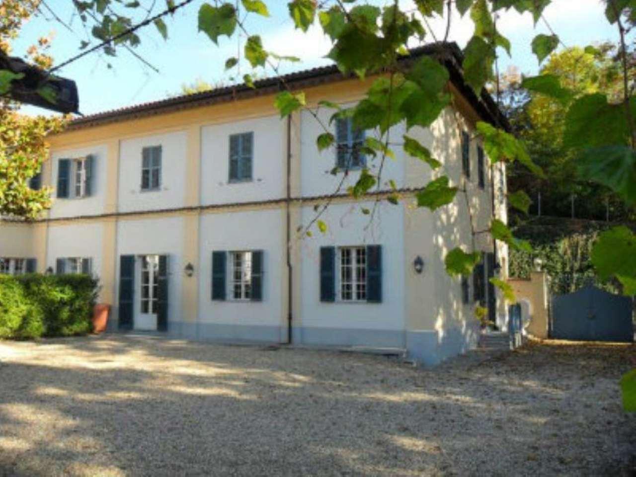 Appartamento in affitto a Pianezza, 7 locali, prezzo € 1.370 | Cambio Casa.it