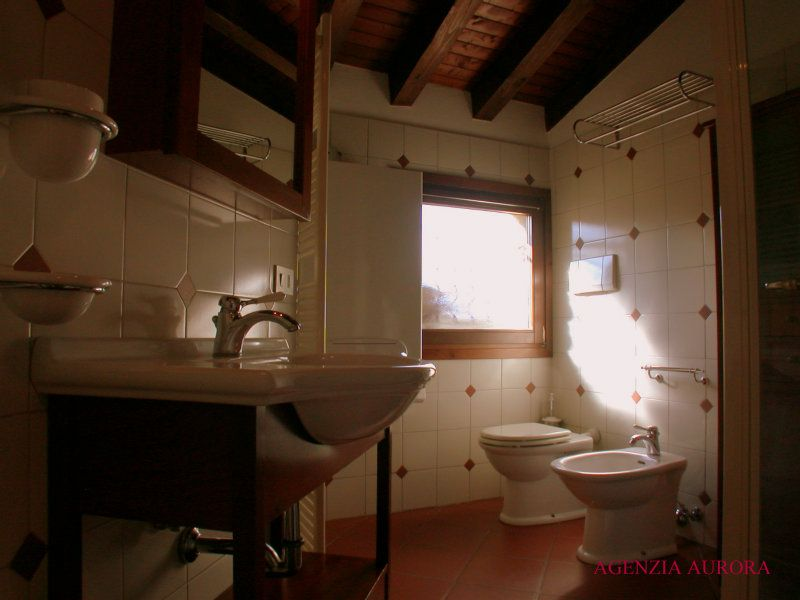Bilocale Treviso Via S. Antonino 10