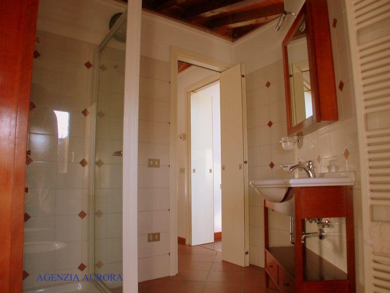 Bilocale Treviso Via S. Antonino 12