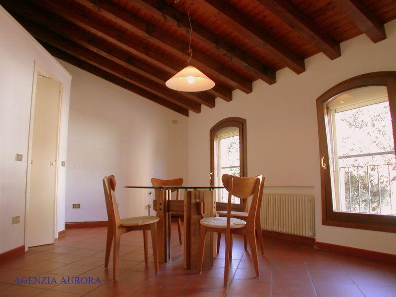 Bilocale Treviso Via S. Antonino 7