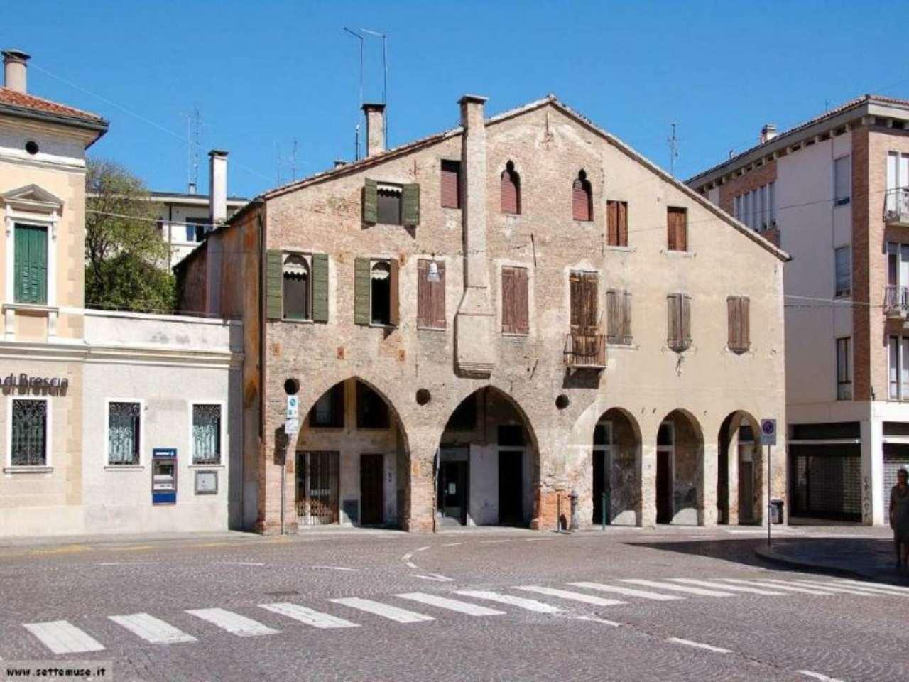 Box / Garage in vendita a Treviso, 9999 locali, prezzo € 70.000 | Cambio Casa.it
