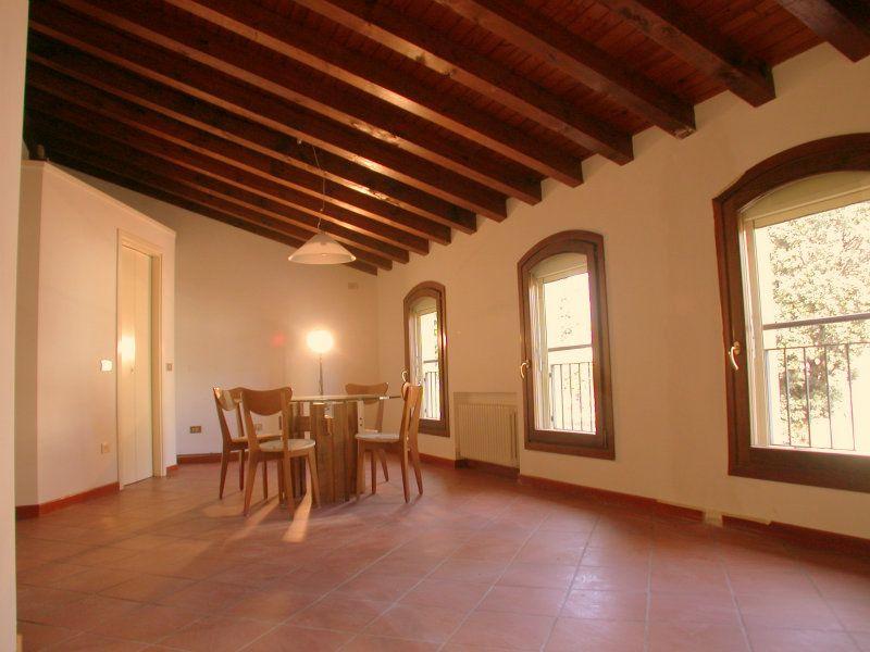 Bilocale Treviso Via S. Antonino 2
