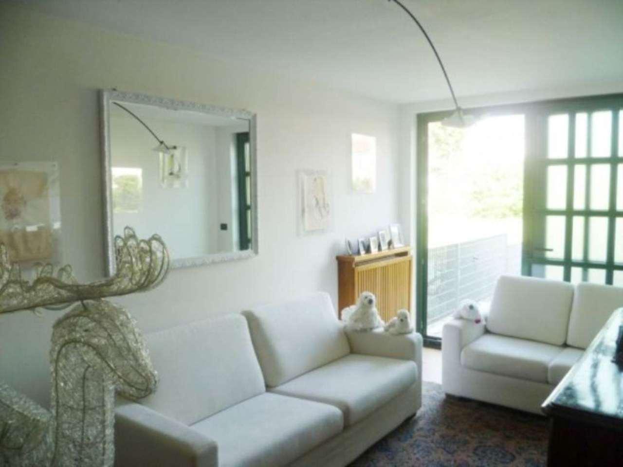 Villa a Schiera in vendita a Casier, 6 locali, prezzo € 300.000 | Cambio Casa.it
