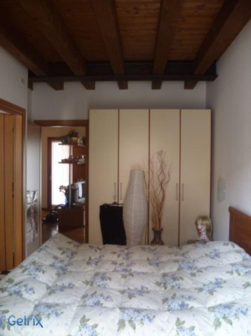 Appartamento in vendita a Quinto di Treviso, 2 locali, prezzo € 89.000 | Cambio Casa.it