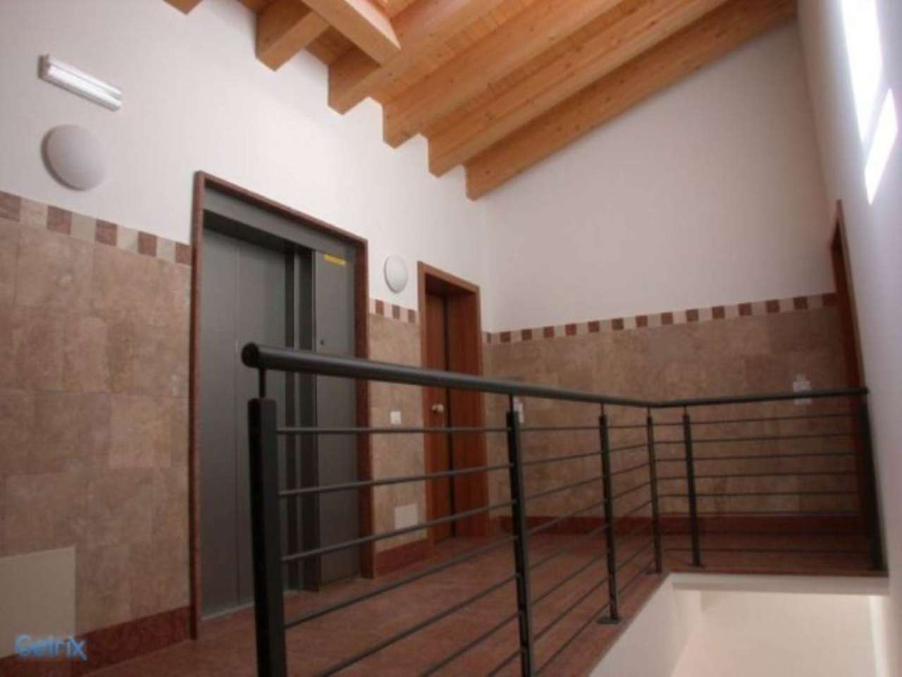 Bilocale Monastier di Treviso Via Einaudi 5