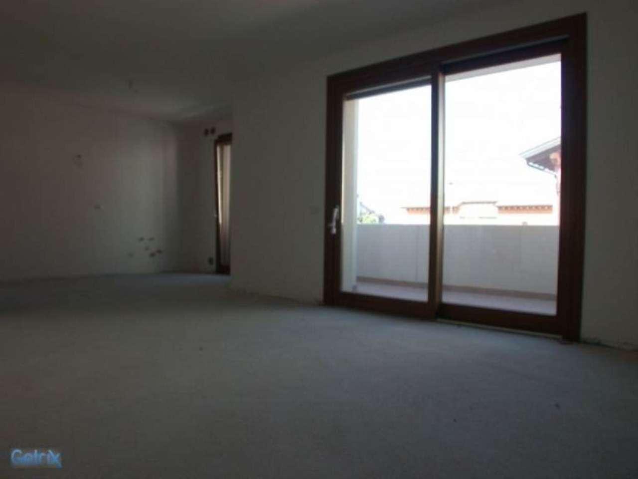 Appartamento in vendita a Monastier di Treviso, 4 locali, prezzo € 200.000 | Cambio Casa.it