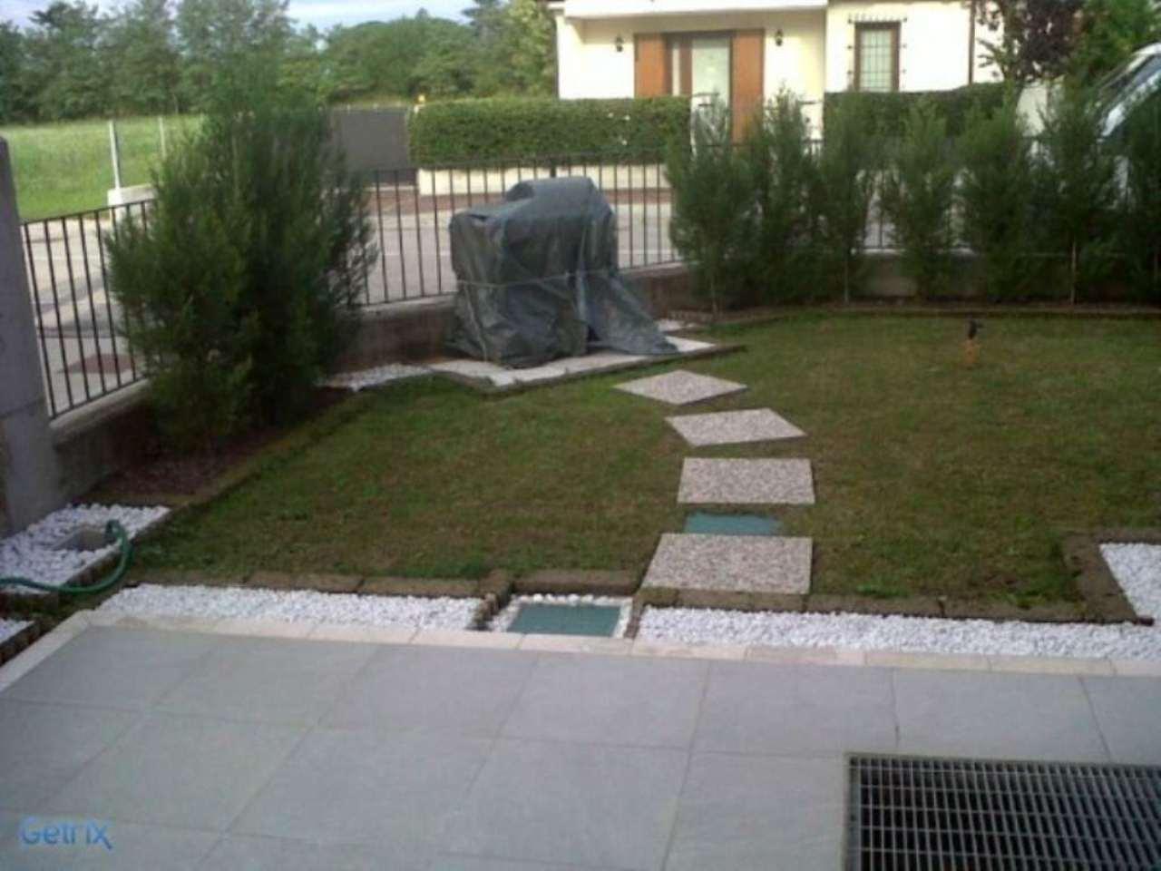 Appartamento in vendita a Ponzano Veneto, 5 locali, prezzo € 190.000 | Cambio Casa.it