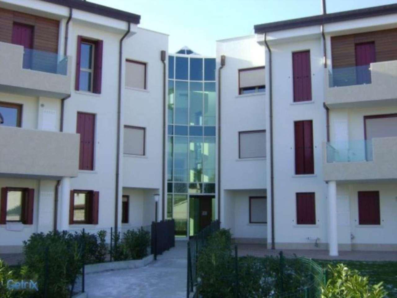 Bilocale Treviso Via Delle Acquette 2