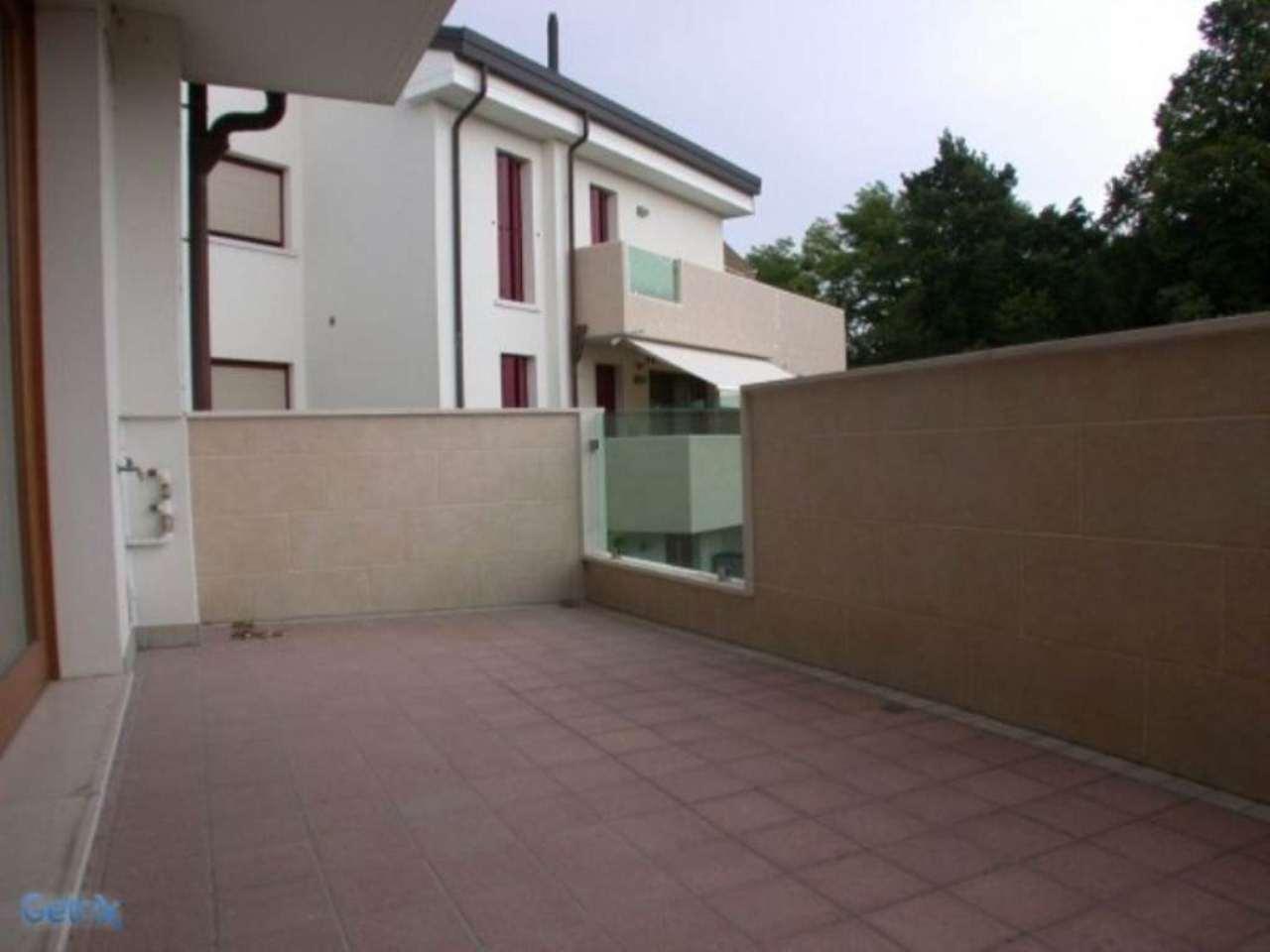 Bilocale Treviso Via Delle Acquette 6