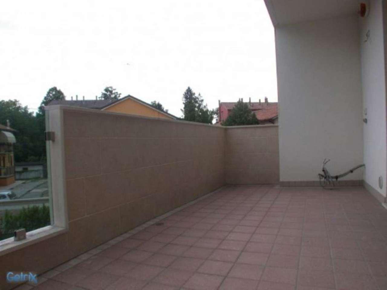 Bilocale Treviso Via Delle Acquette 9