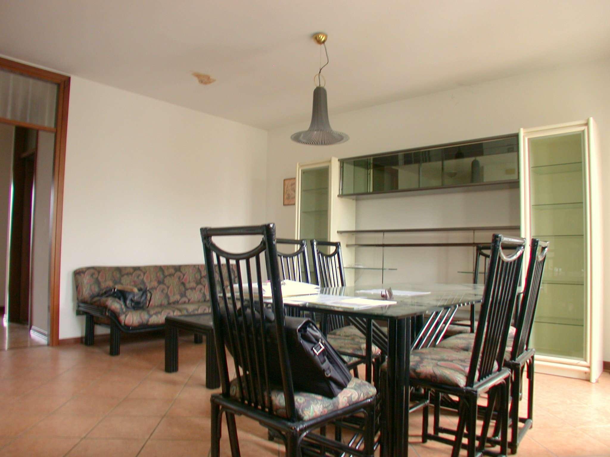 Bilocale San Biagio di Callalta Via Gorizia 6