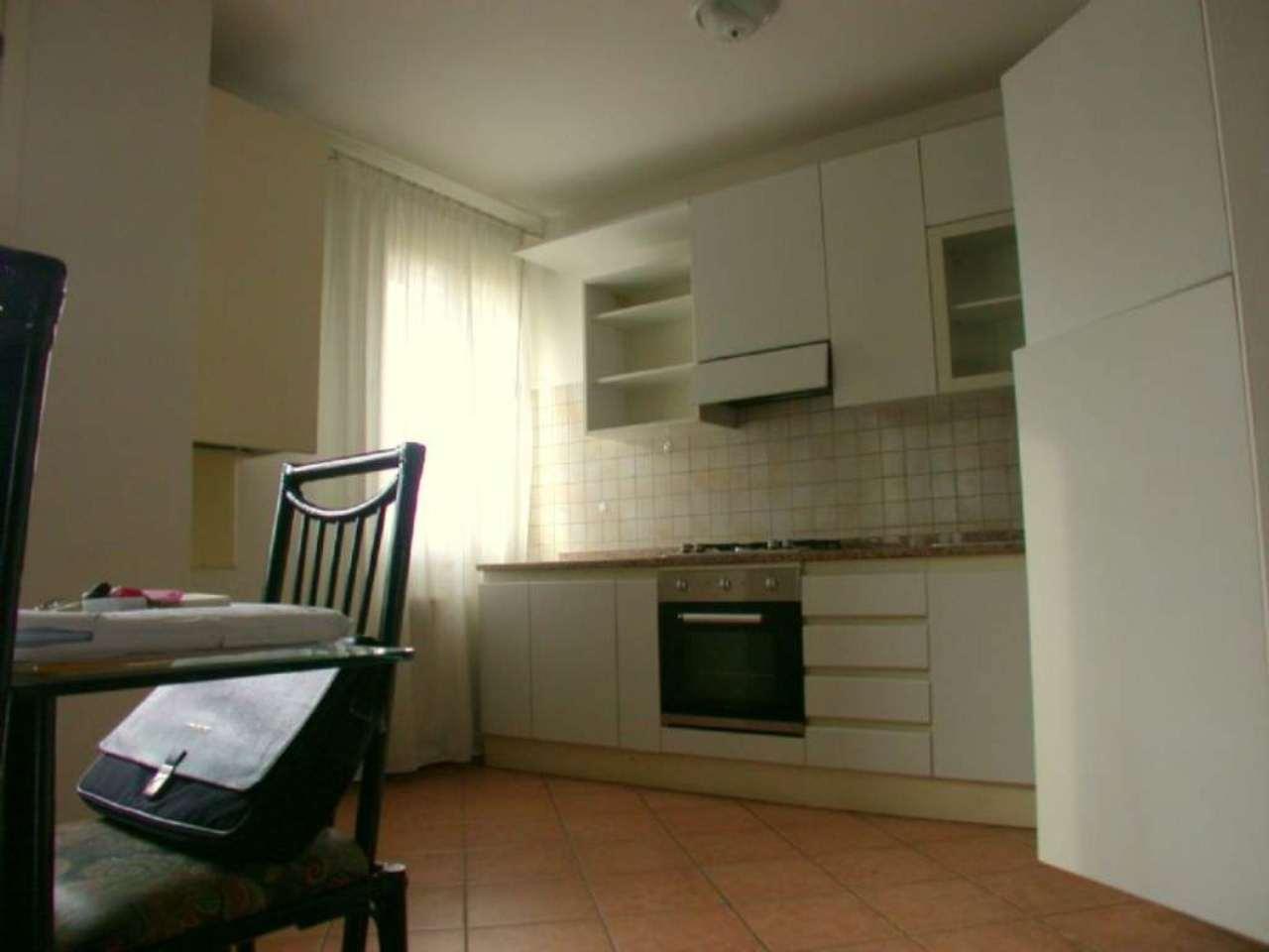 Bilocale San Biagio di Callalta Via Gorizia 8