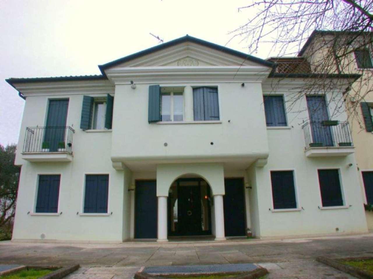 Bilocale San Biagio di Callalta Via Gorizia 3