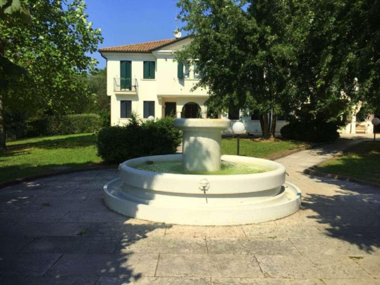 Bilocale San Biagio di Callalta Via Gorizia 2