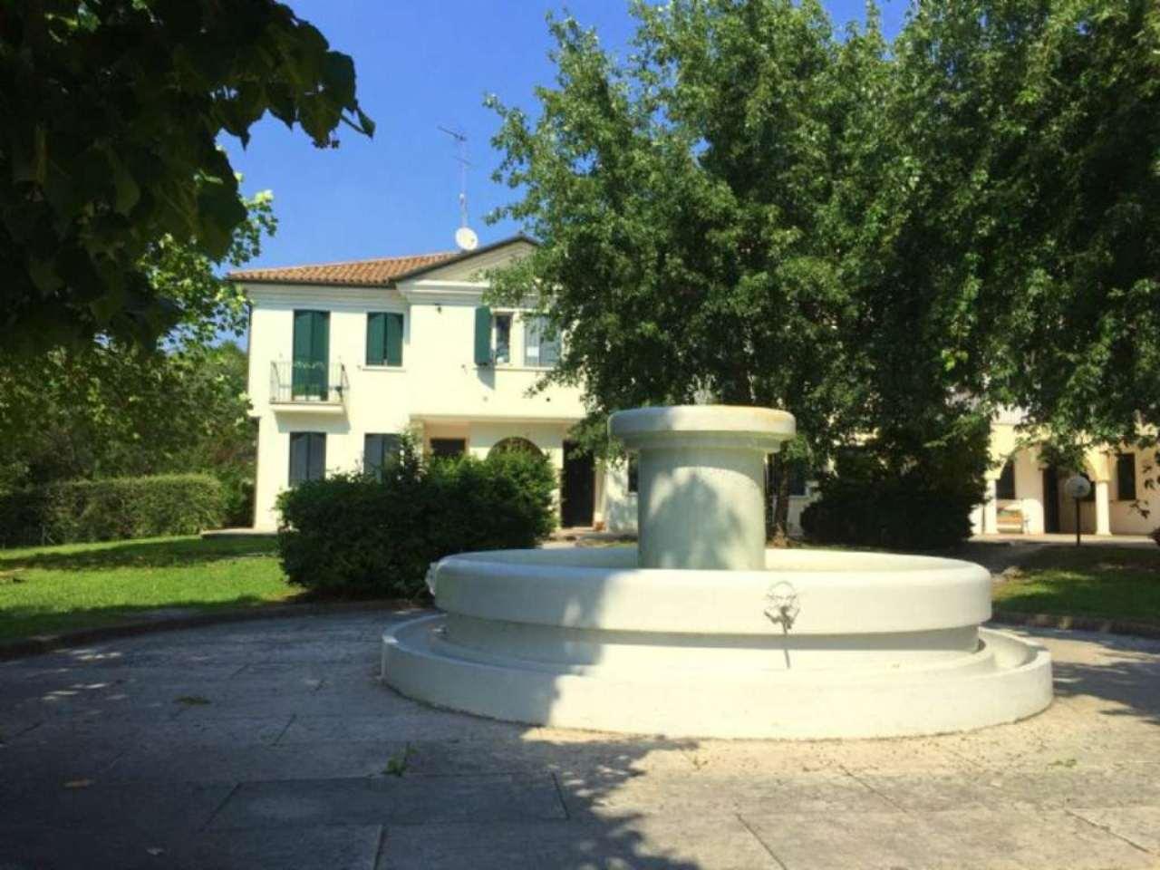 Appartamento in vendita a San Biagio di Callalta, 4 locali, prezzo € 99.000 | Cambio Casa.it