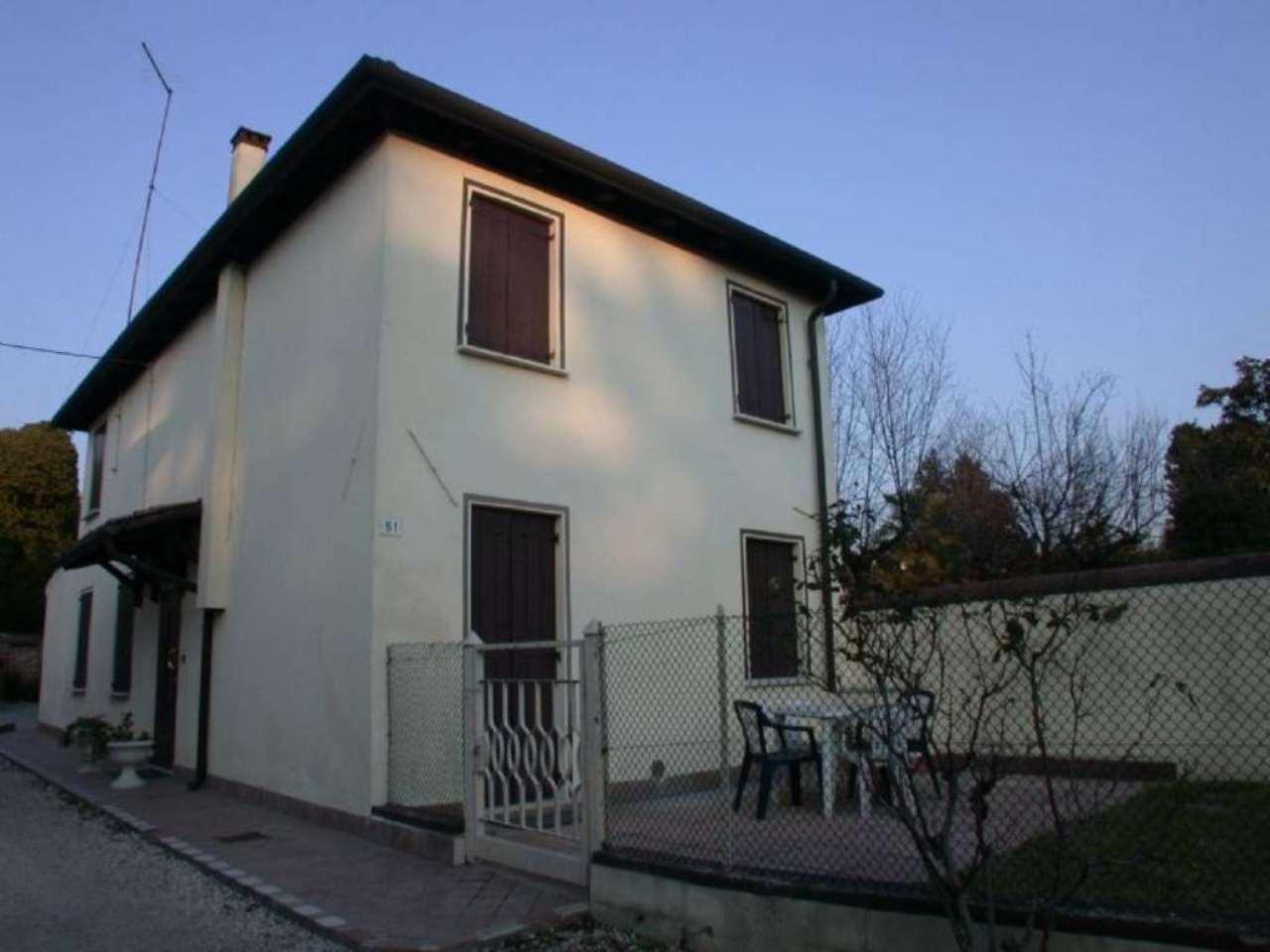 Soluzione Indipendente in vendita a Paese, 5 locali, prezzo € 120.000 | Cambio Casa.it