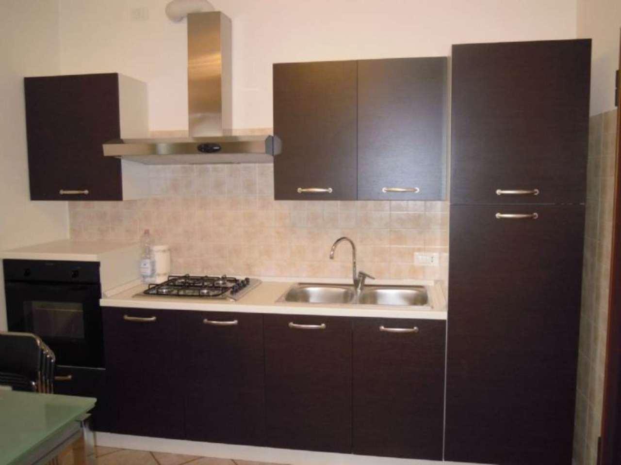 Appartamento in affitto a Carbonera, 3 locali, prezzo € 430 | Cambio Casa.it