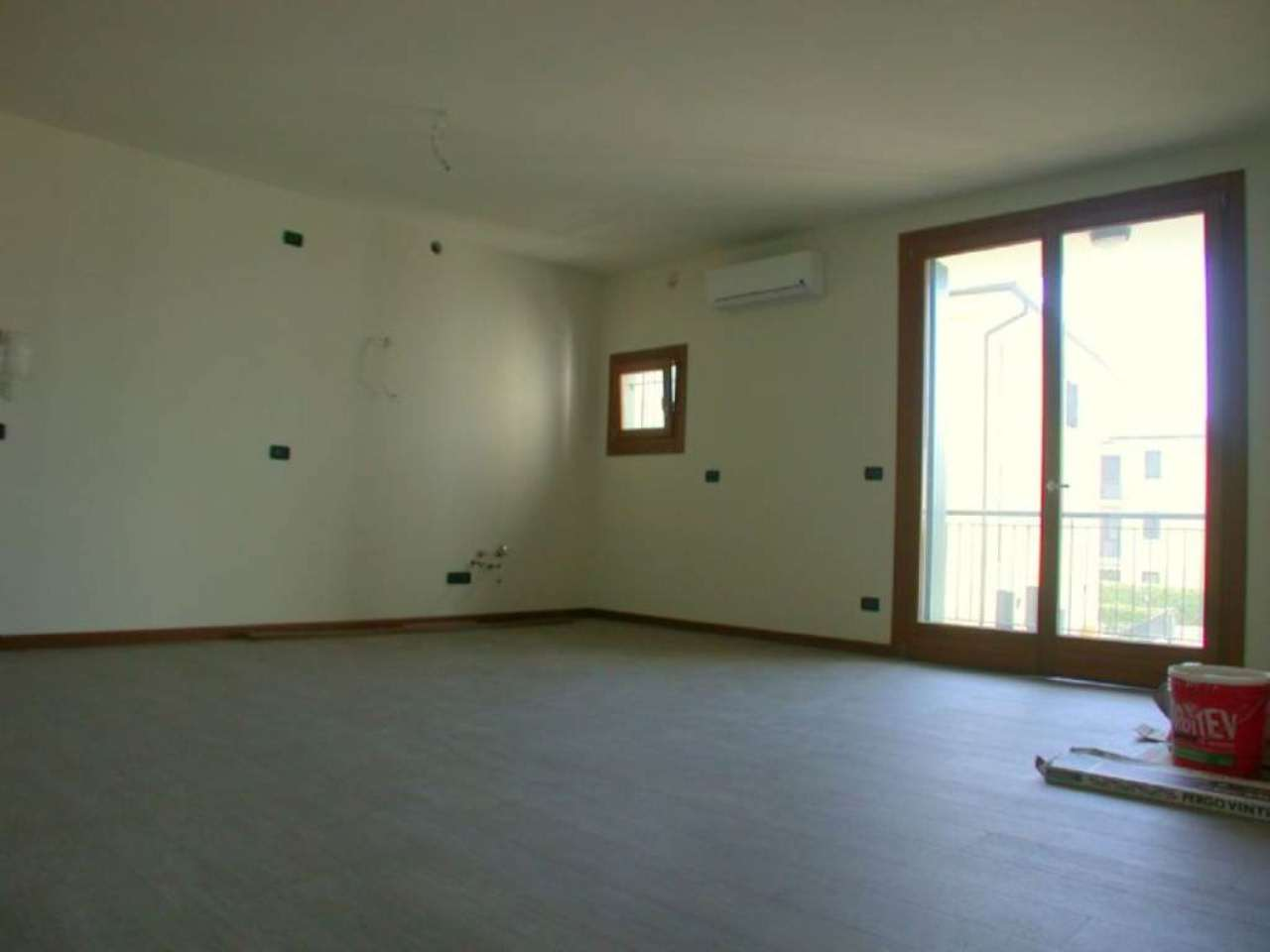 Appartamento in vendita a Silea, 3 locali, prezzo € 145.000 | Cambio Casa.it