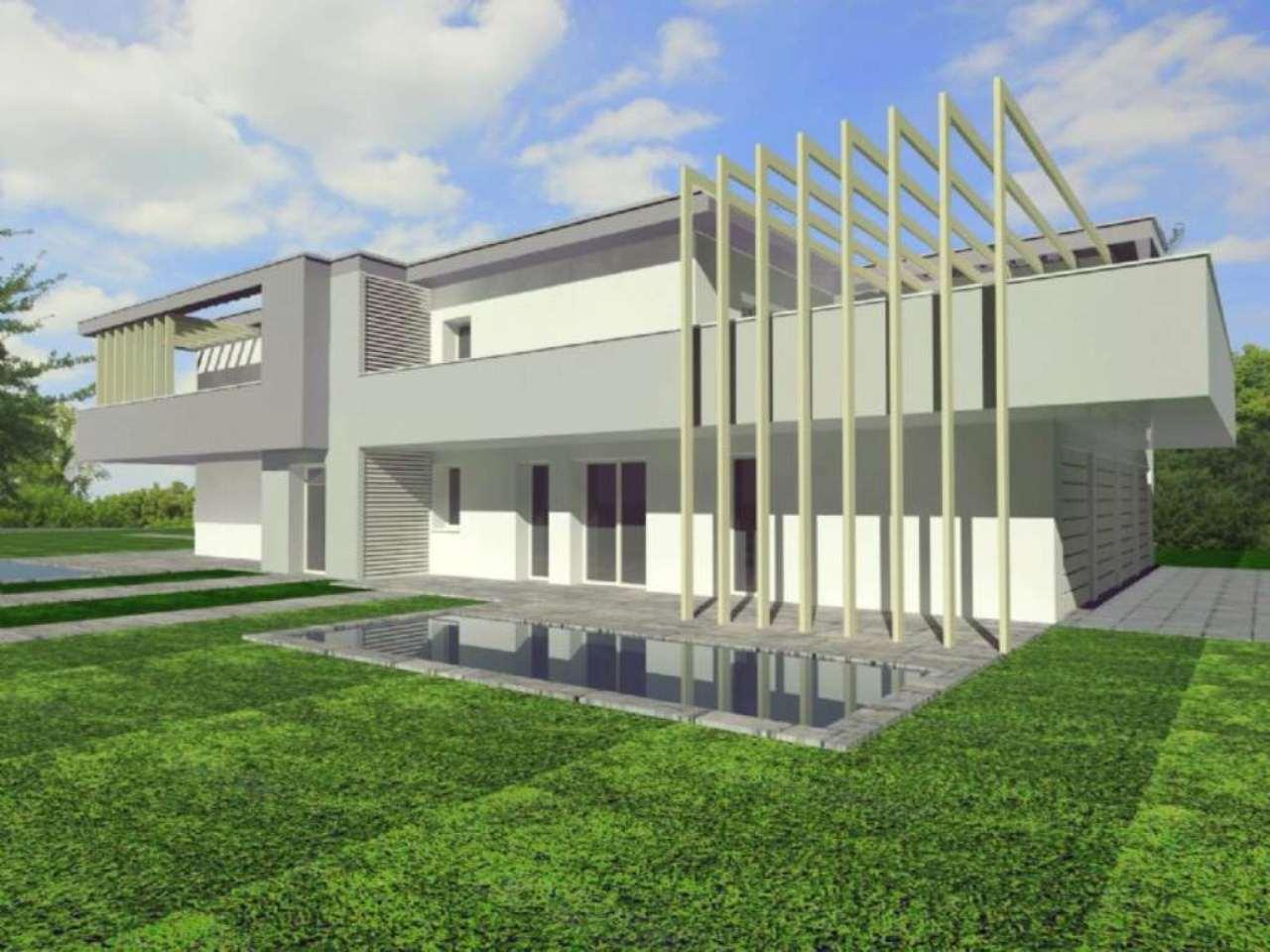 Attico / Mansarda in vendita a Silea, 6 locali, prezzo € 300.000 | Cambio Casa.it