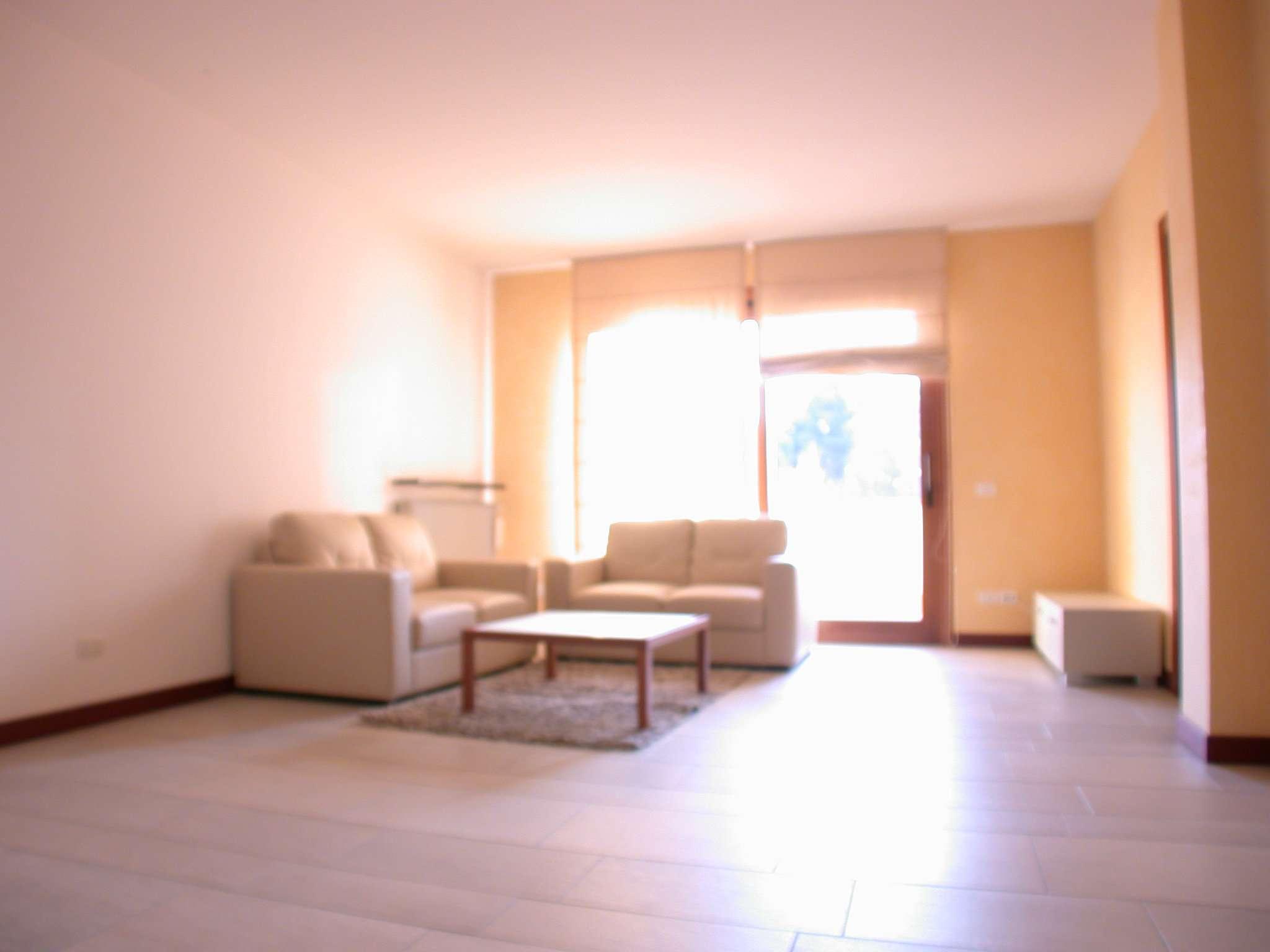 Appartamento in affitto a Mogliano Veneto, 4 locali, prezzo € 600 | CambioCasa.it