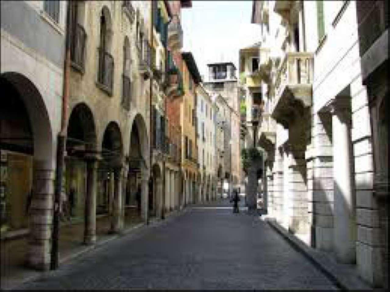 Negozio / Locale in vendita a Treviso, 2 locali, prezzo € 120.000 | CambioCasa.it
