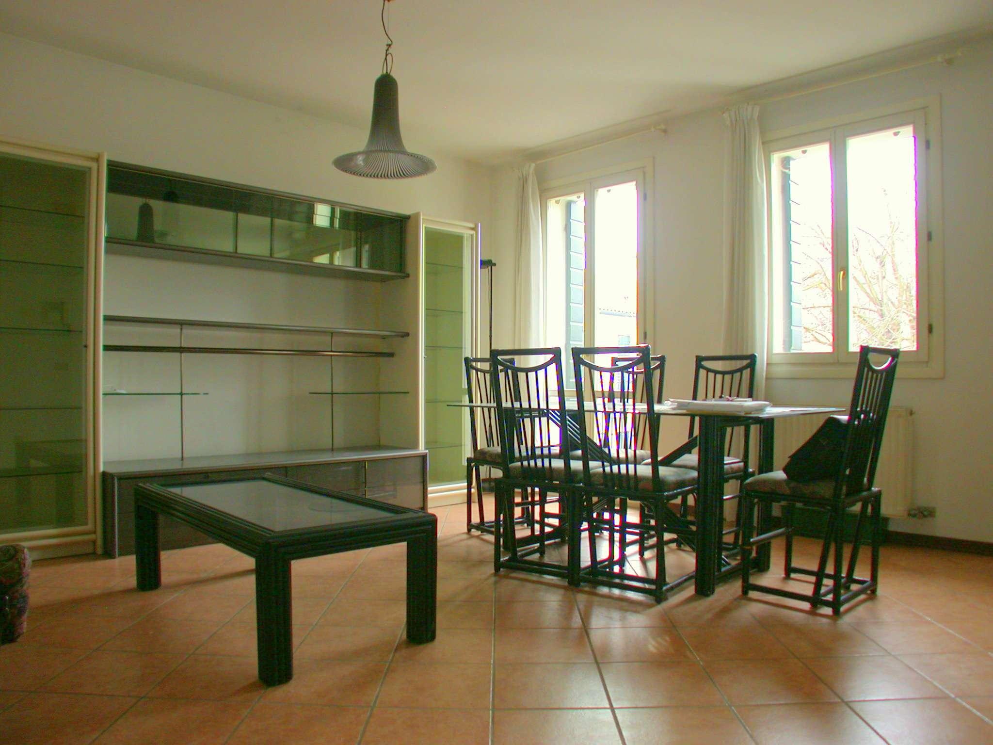 Appartamento in affitto a San Biagio di Callalta, 3 locali, prezzo € 500 | CambioCasa.it