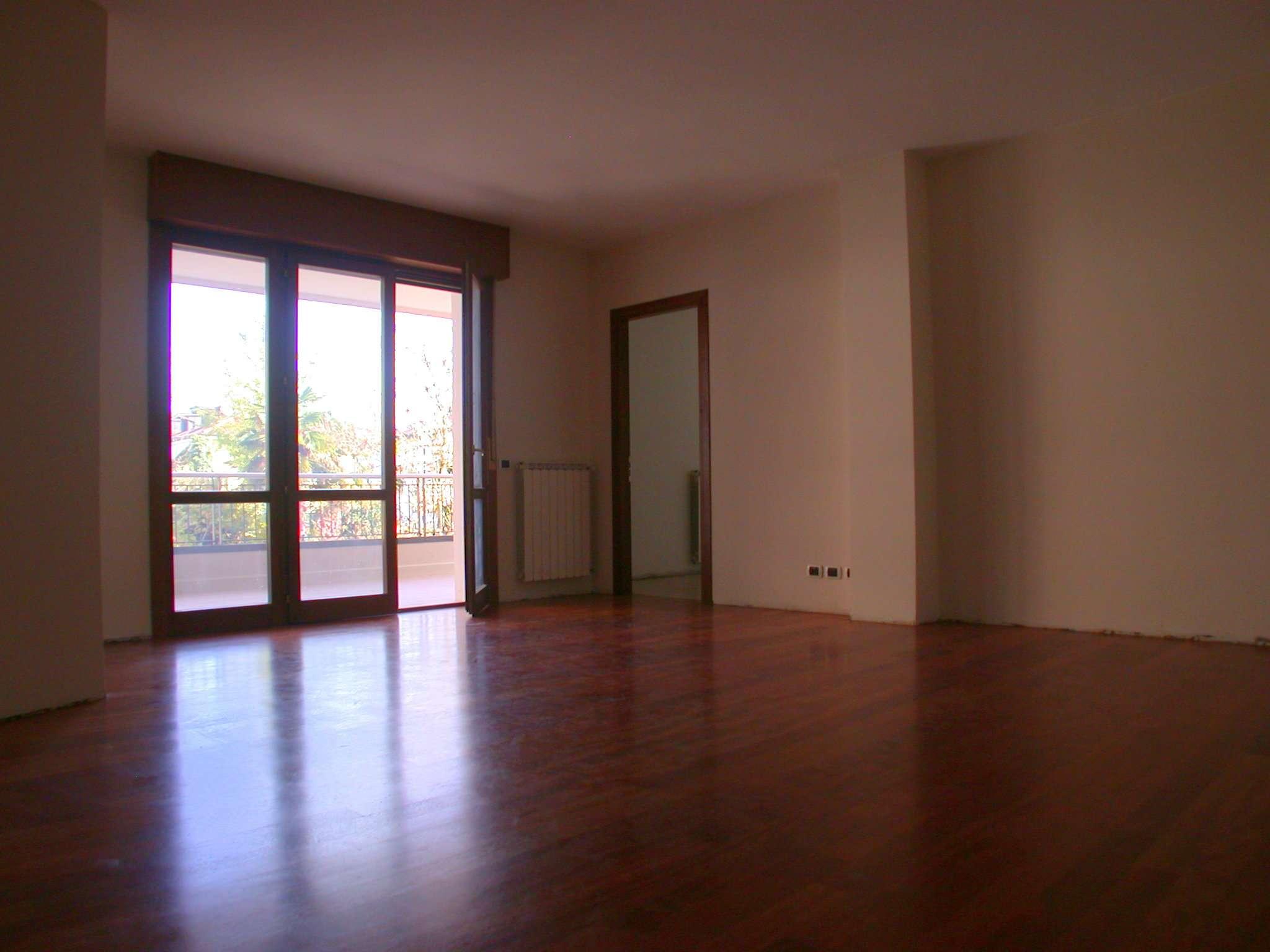 Appartamento TREVISO vendita  FIERA fonderia AGENZIA AURORA
