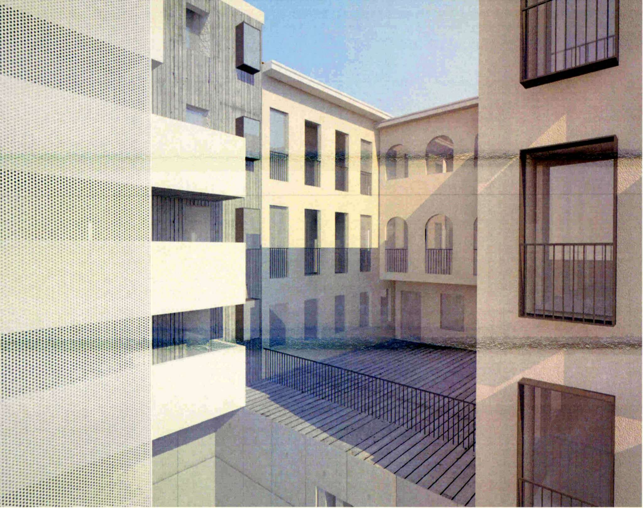 treviso vendita quart: centro storico agenzia aurora