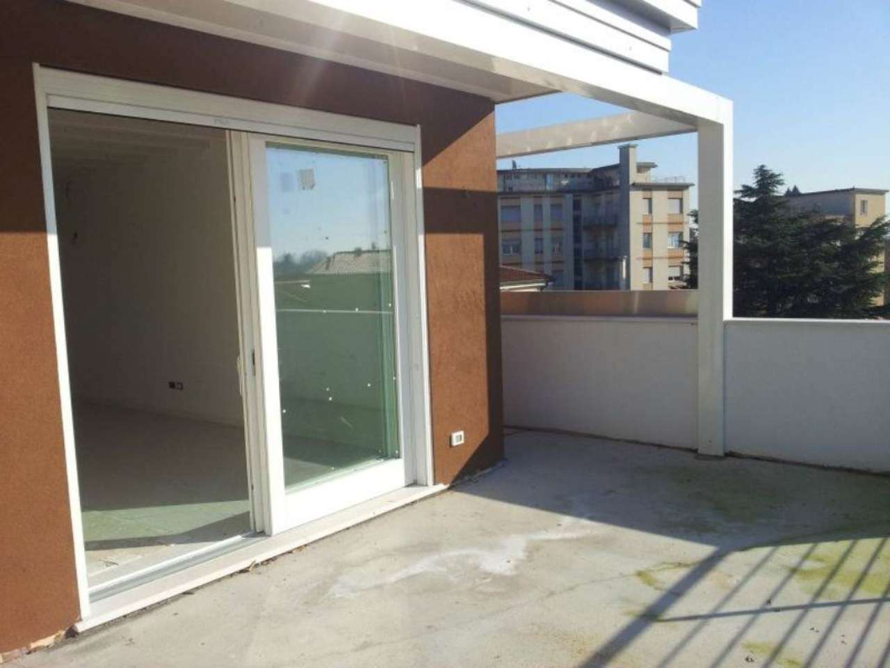 Attico / Mansarda in vendita a Treviso, 6 locali, prezzo € 690.000 | CambioCasa.it
