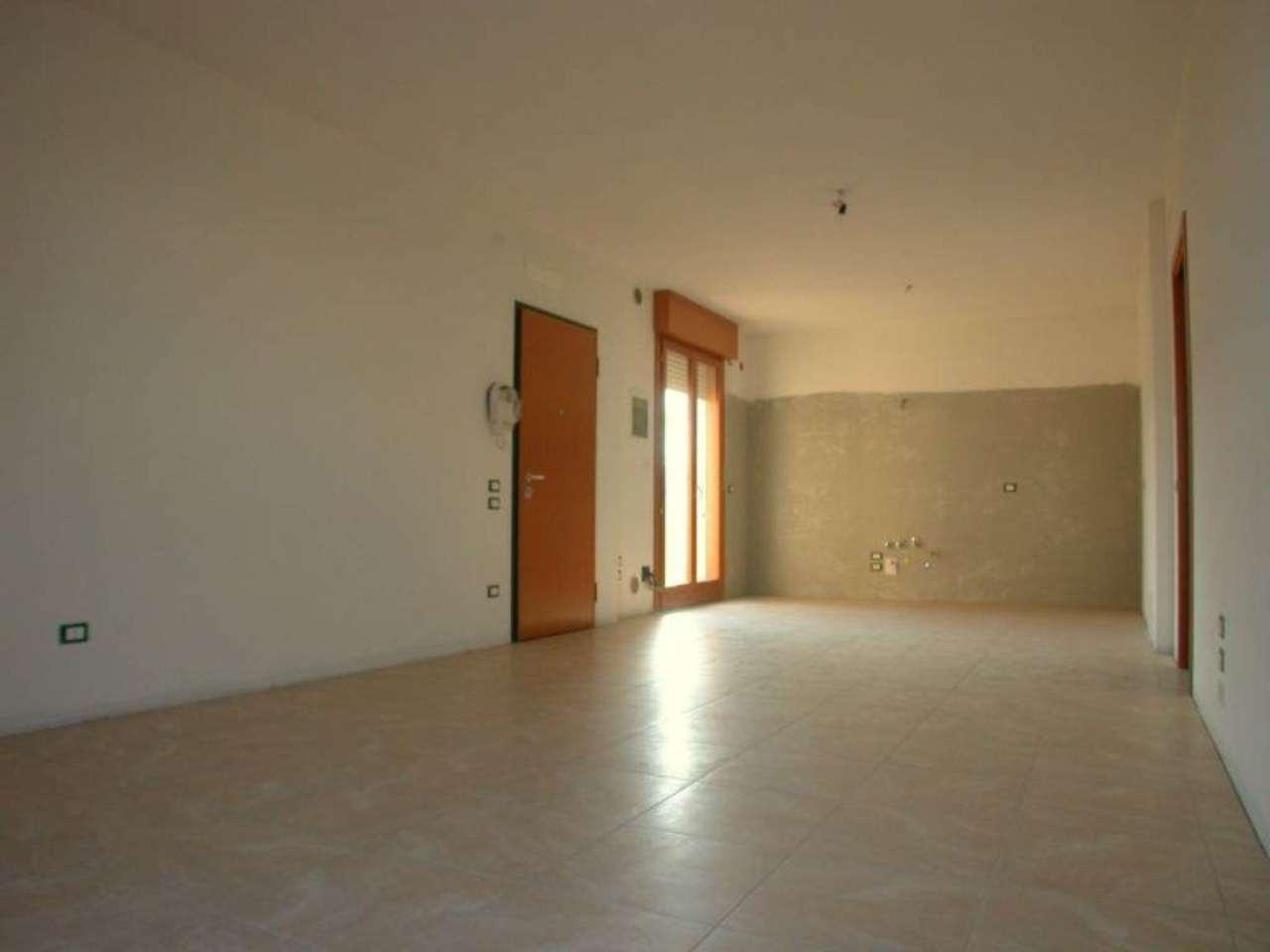 Appartamento in vendita a Quinto di Treviso, 4 locali, prezzo € 155.000 | Cambio Casa.it