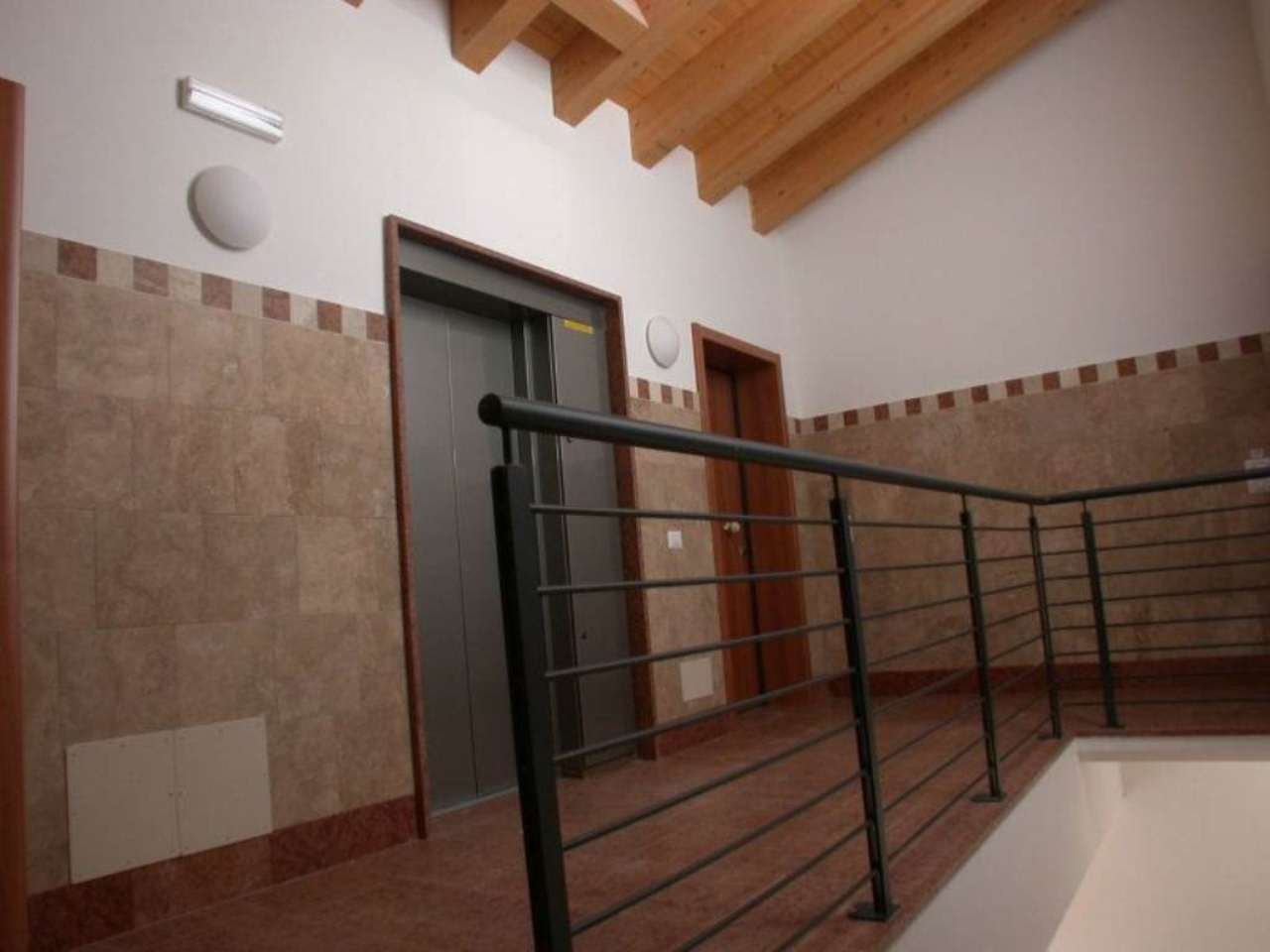 Bilocale Monastier di Treviso Via Del Donatore 12