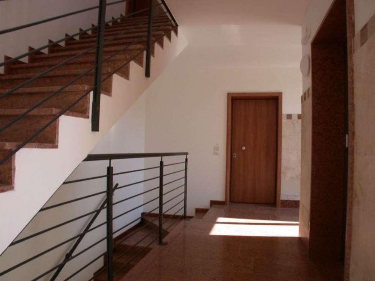 Bilocale Monastier di Treviso Via Del Donatore 13