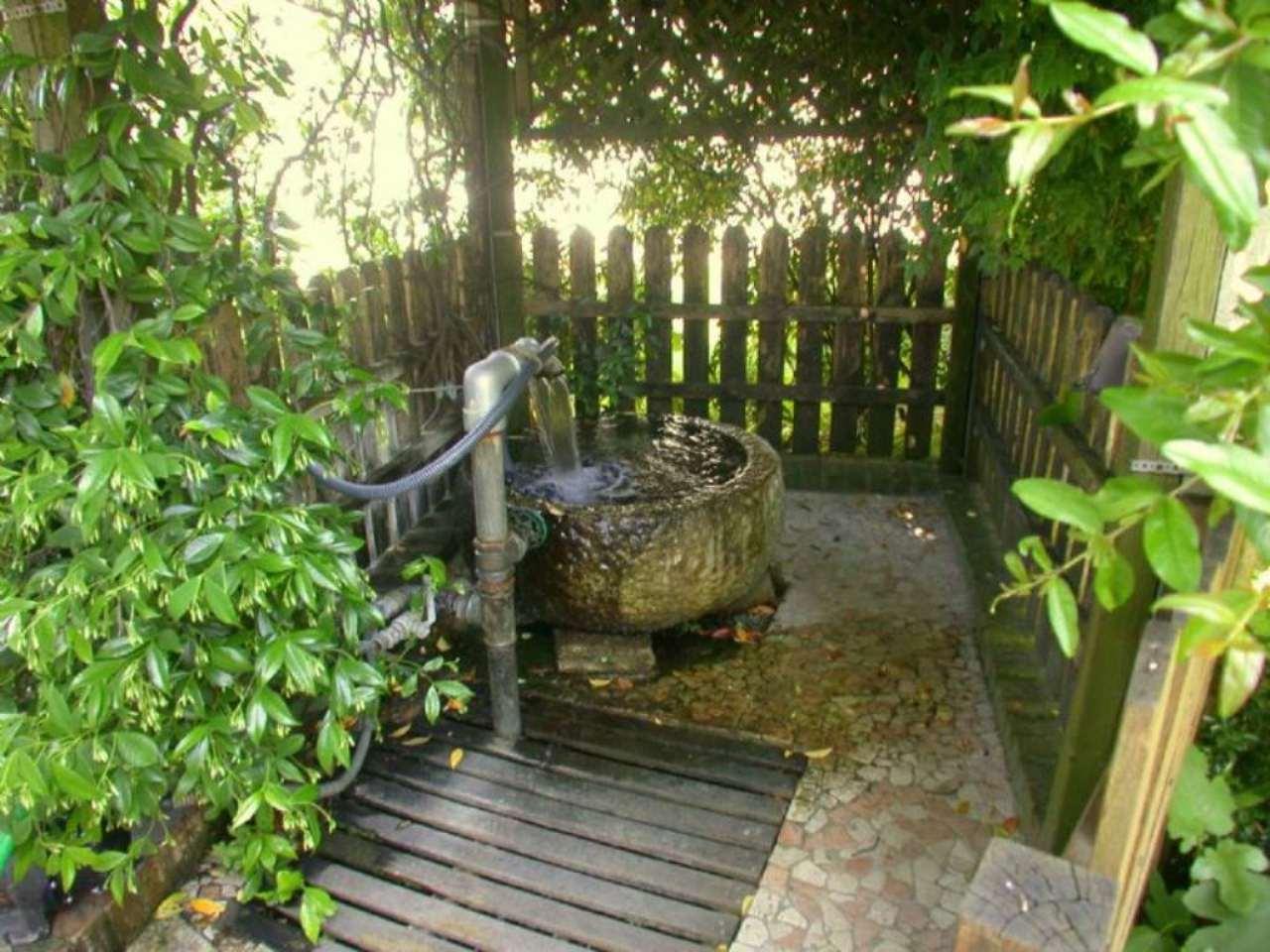 Villa in vendita a Carbonera, 10 locali, prezzo € 340.000 | Cambio Casa.it