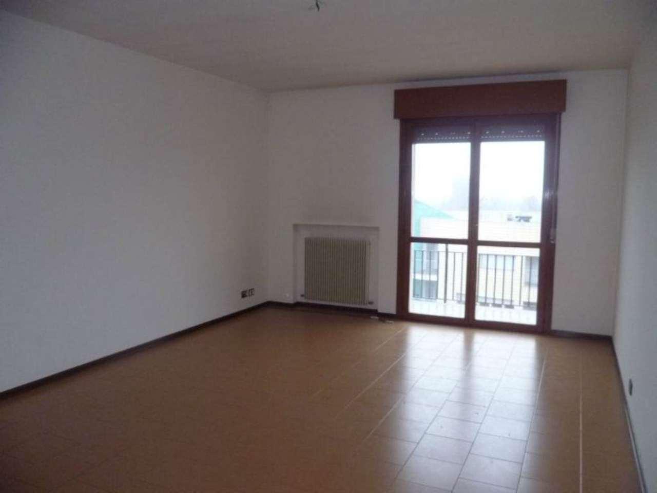 Appartamento in vendita a Villorba, 5 locali, prezzo € 138.000 | CambioCasa.it