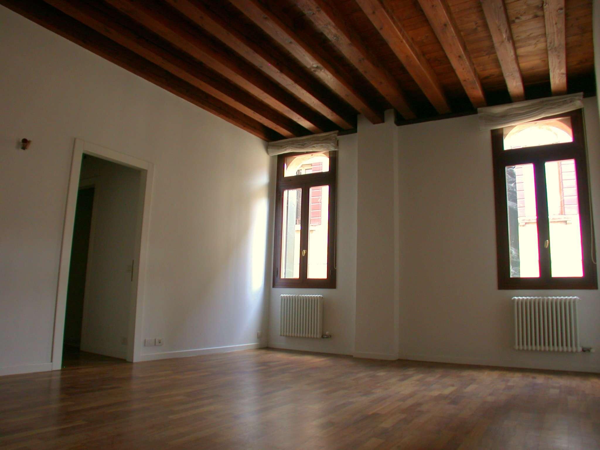 Appartamento, Matteotti, Centro Storico, Vendita - Treviso (Treviso)