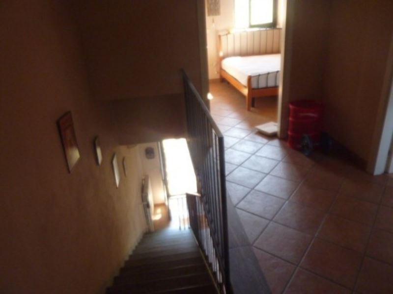 Bilocale Borgarello Via Alzaia 10