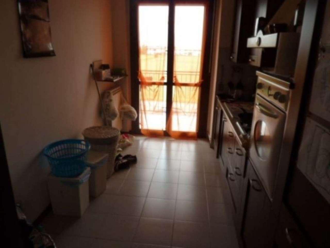 Bilocale Linarolo Via Cardano 2
