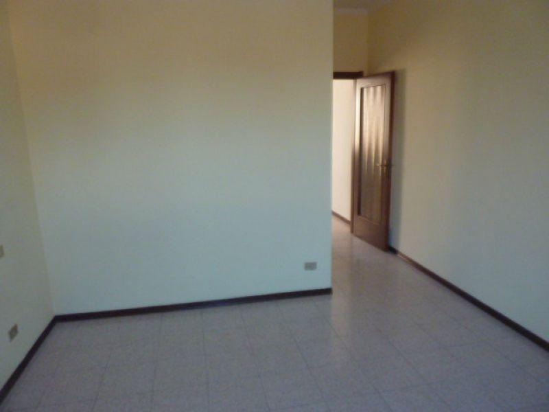 Bilocale Pavia Corso Garibaldi 6