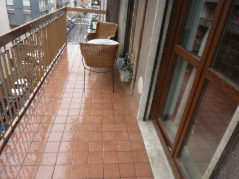 Bilocale Pavia Via Liberta' 5