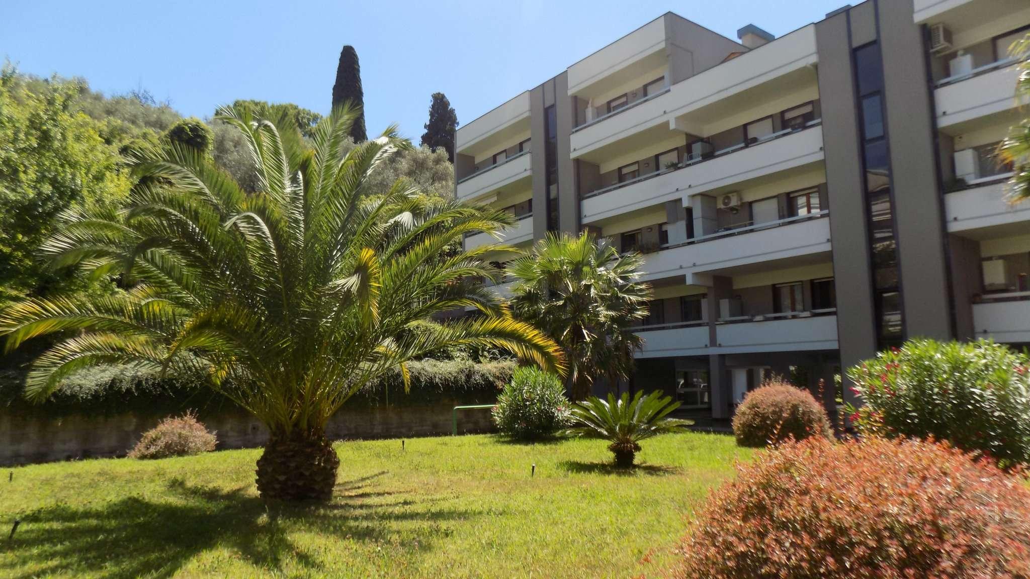 Appartamento in Vendita a Chiavari Semicentro: 3 locali, 70 mq