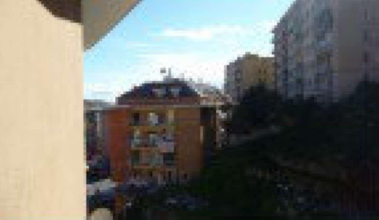Appartamento in Vendita a Genova Semicentro Est: 3 locali, 78 mq