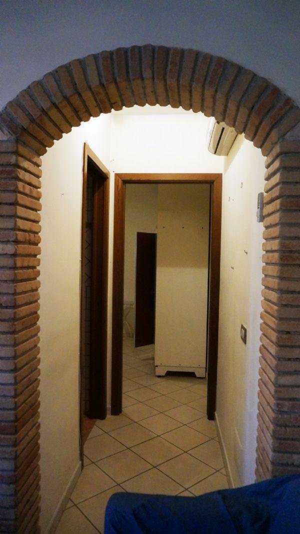 Bilocale Velletri Piazza Caduti Sul Lavoro 5