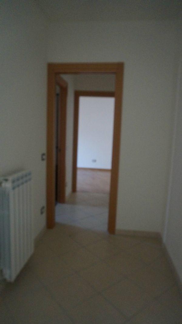 Bilocale Velletri Via Ceppeta Inferiore 7