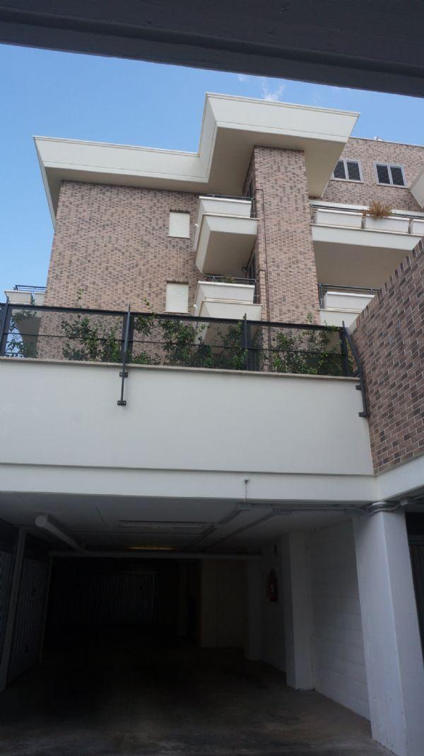 Bilocale Velletri Via Ceppeta Inferiore 12