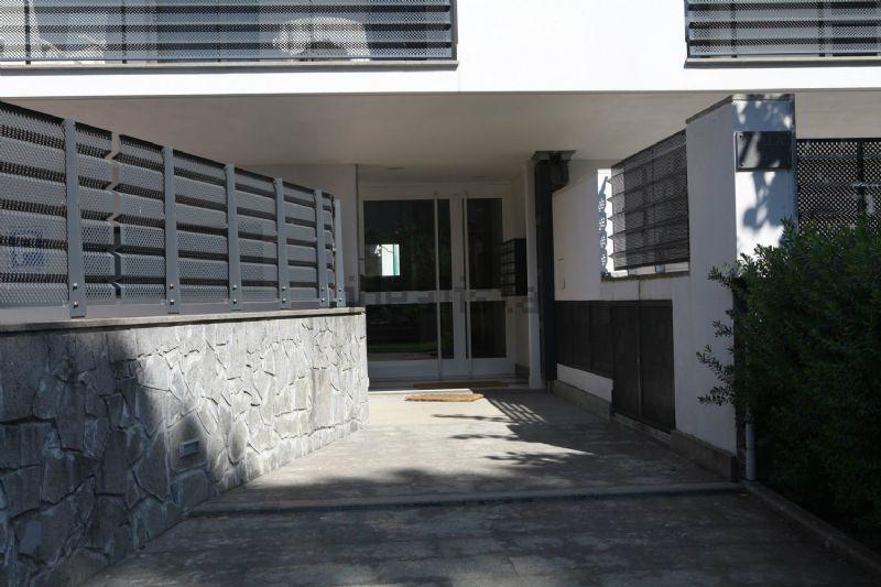 Bilocale Velletri Via Ulderico Mattoccia 5