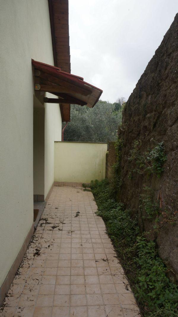 Bilocale Velletri Via Del Tiro A Segno 11