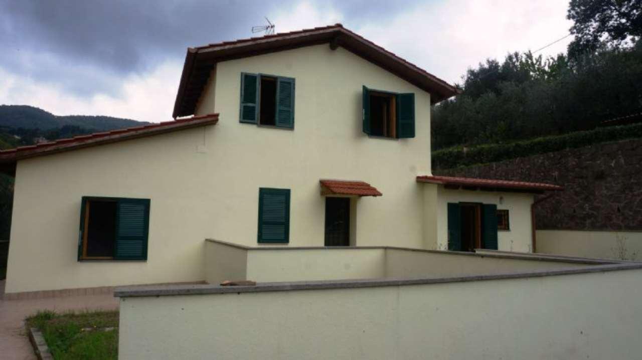 Bilocale Velletri Via Del Tiro A Segno 1