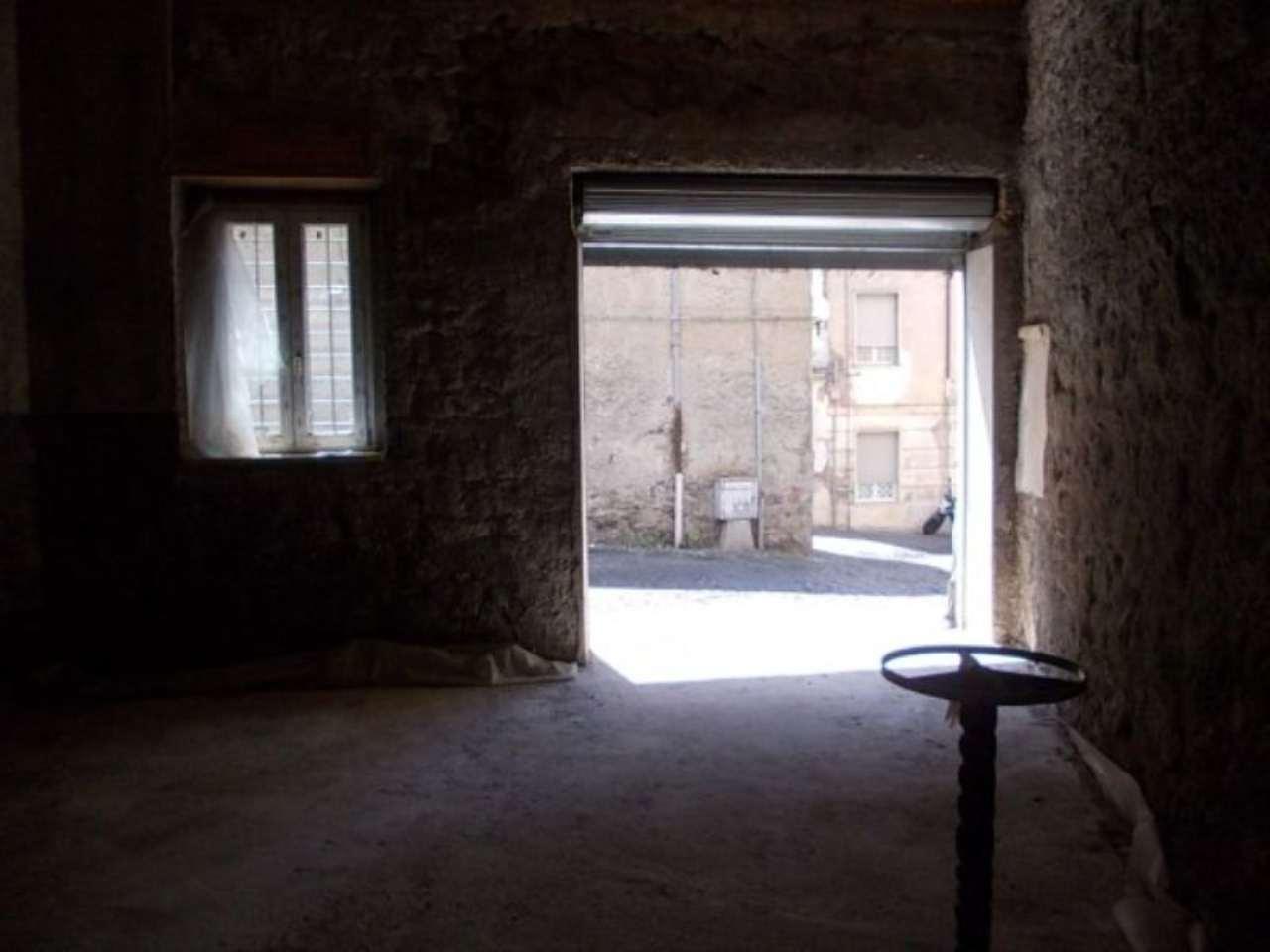 Bilocale Velletri Via Cardinale Clemente 9