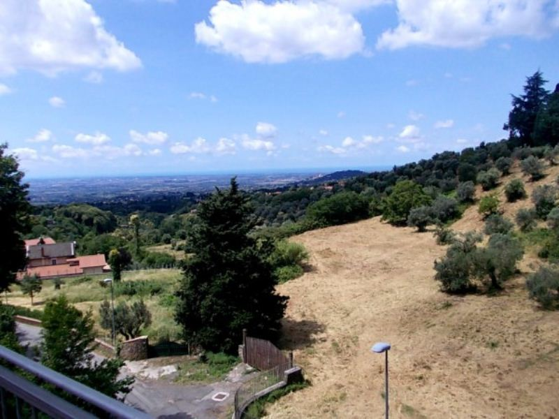 Bilocale Velletri Via Dei Laghi 7